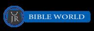 JR Bible World